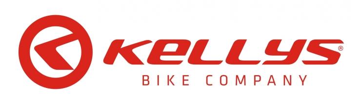 Logo-KELLYS-BICYCLES-2012-red_white_1