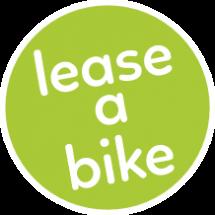 Logo_lease-a-bike_rund