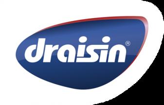 draisin_logo_cut